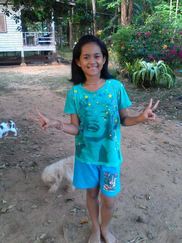 720 x 960 jpeg 109kB. michelmariza child photos - rajce.net. michelmariza.rajce.idnes.cz.