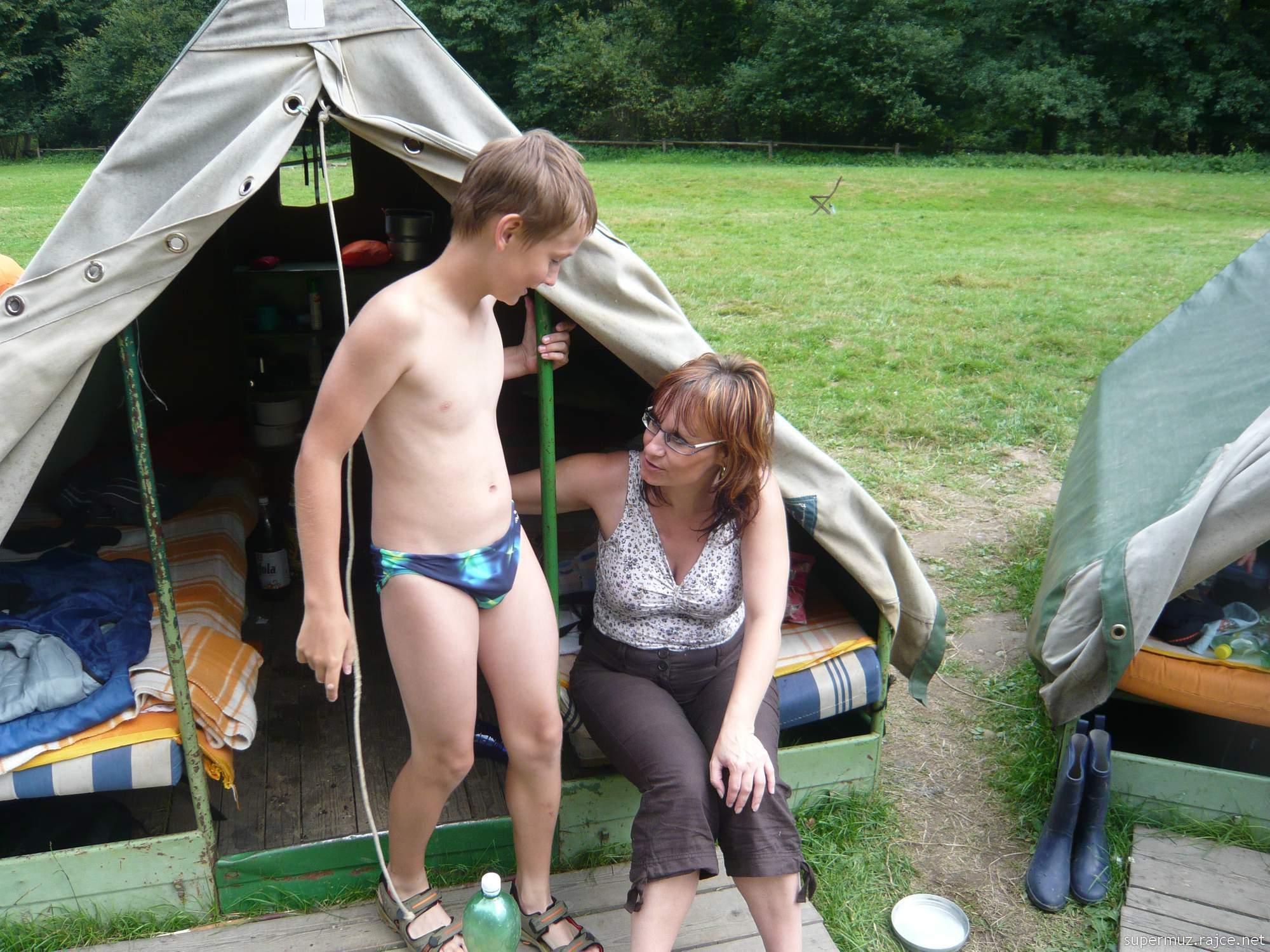 supermuz   letní tábor 2008 Žimrovice – rajce.net