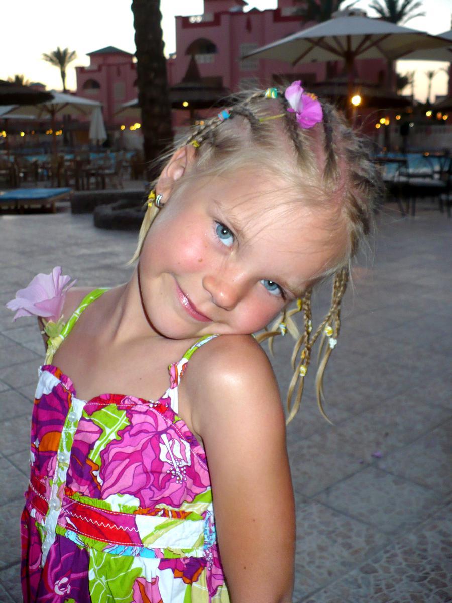 www free foto cz freevideo c