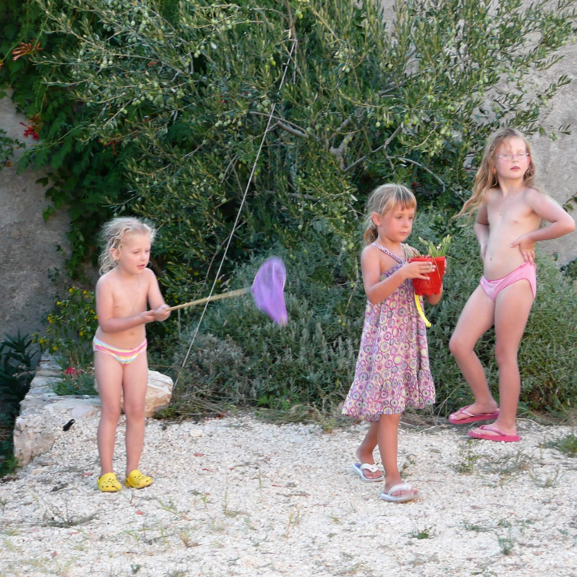 rajce cz naked clit rajce.idnes.cz  : http://rom.jpger.info