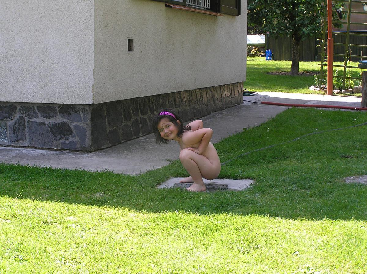 indonesia girl nude amp rajce idnes nude girls news