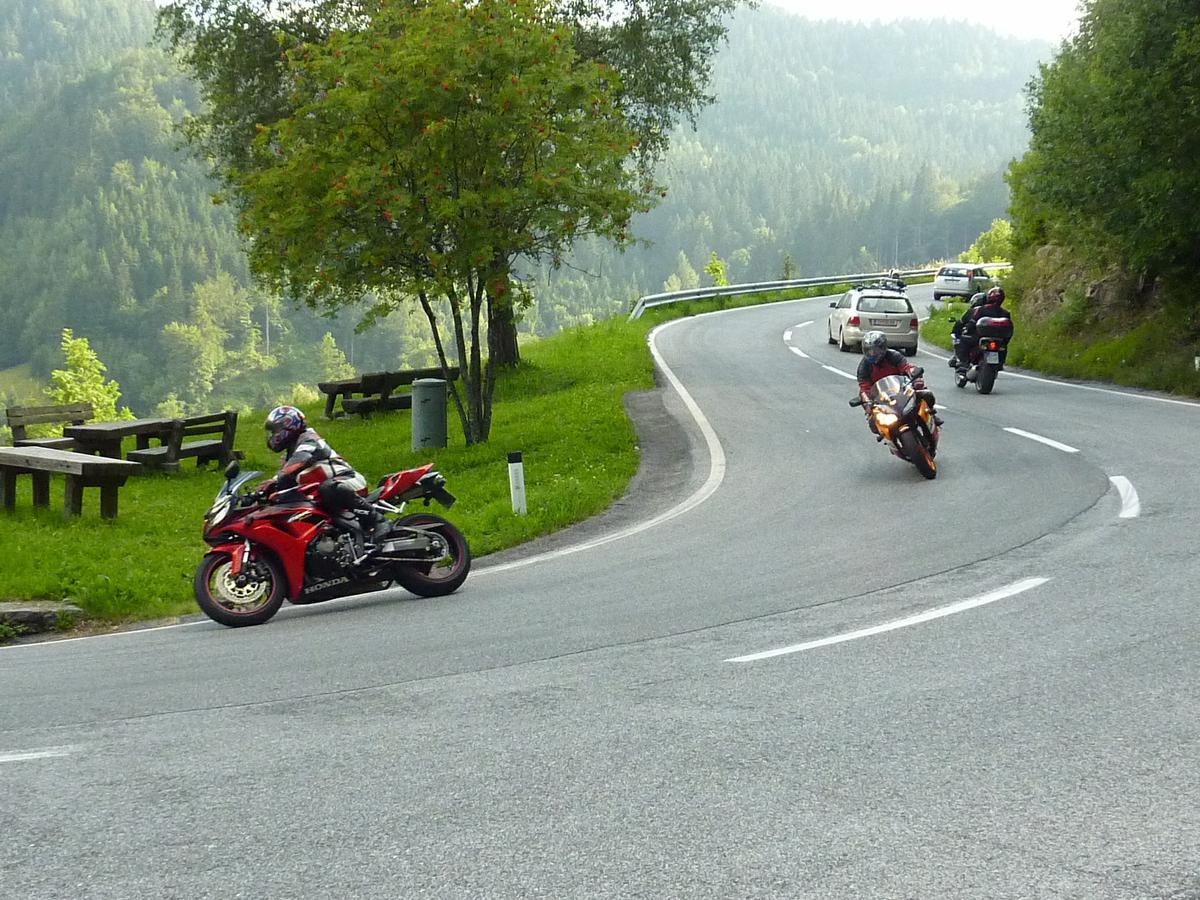 1200 x 900 jpeg 241kB. draharad.rajce.idnes.cz. draharad Chorvatsko 2011-Bau0161ka,Bunculuka - rajce.net.