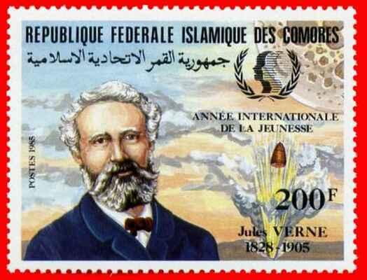 https://cs.wikipedia.org/wiki/Jules_Verne, https://eo.wikipedia.org/wiki/Jules_Verne