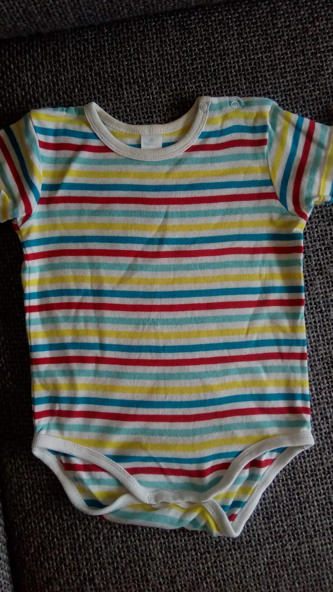 c8d687c2e72 Bazar dětské oblečení vel. 80 – janule7 – album na Rajčeti
