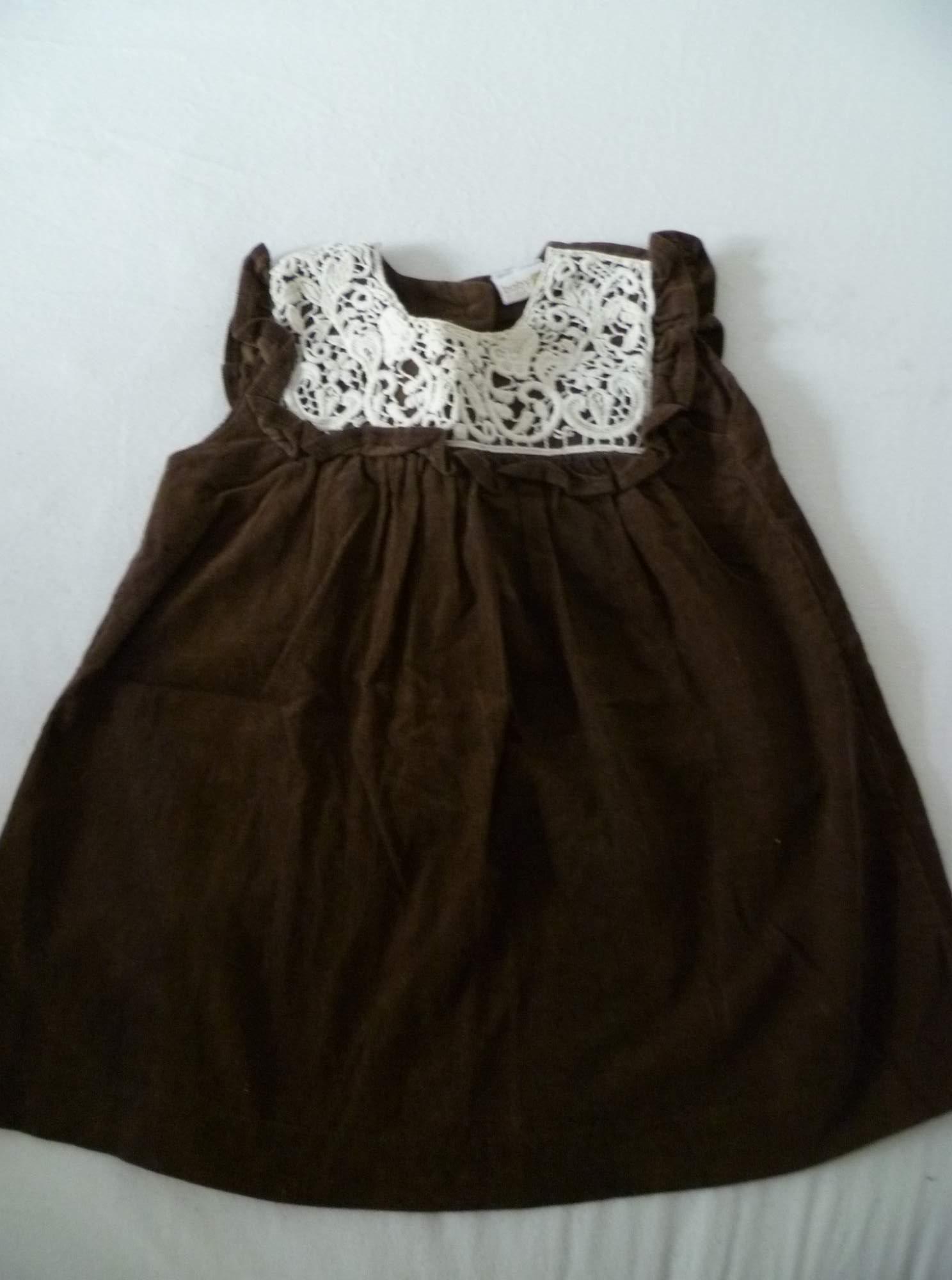 1f9fa3d6542 Bazar dětské oblečení vel. 74 – janule7 – album na Rajčeti