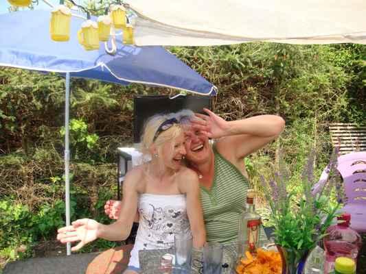 Přispějte mi prosím na tomto odkazu : https://www.paypal.com/donate?hosted_button_id=CLUH59A6K9FHS #Jana #Janička #bloncka #blondýnka #blondýnečka #blondýnky #blondýnečky #Chrudimka #Slovensko #Košice #Haniska #rozvedená #alkohol #mejdan #sexy #žena #dívka #paní #slečna #ženská #holka #hezká #krásná #nádherná #smích #luxus #zábava
