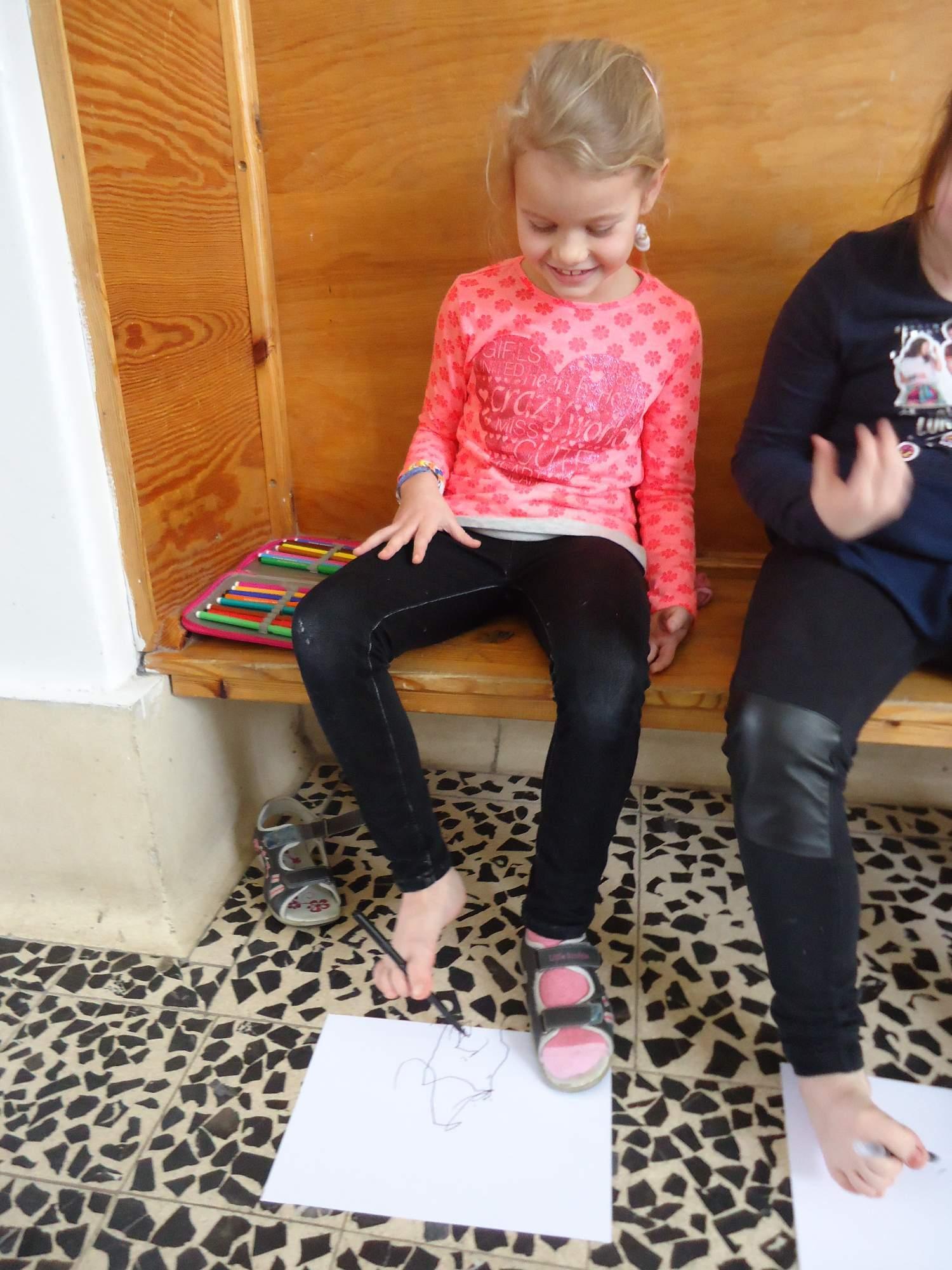 .rajce.idnes.cz girl children 5 Facebook
