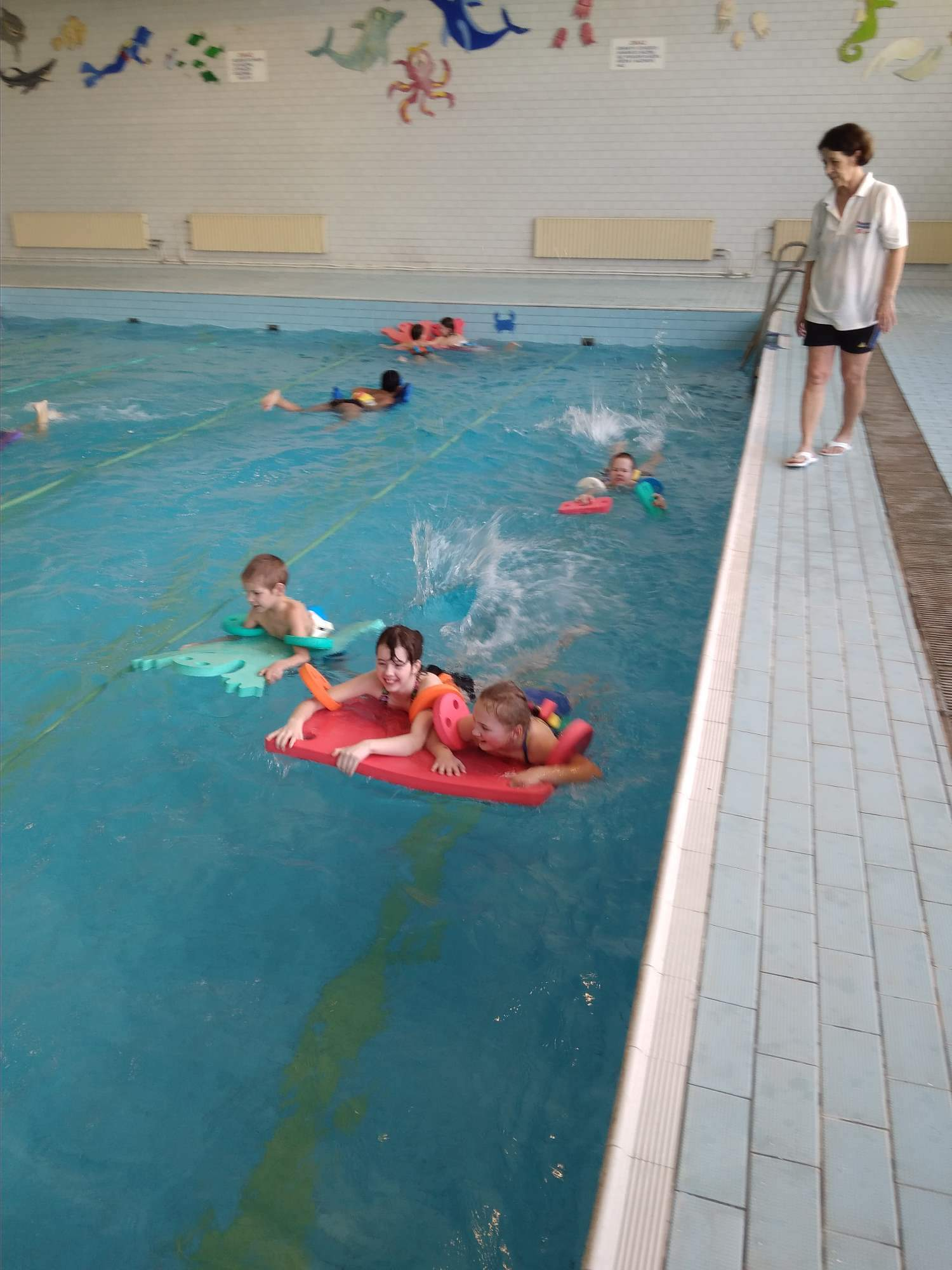 rajce bathing girls2