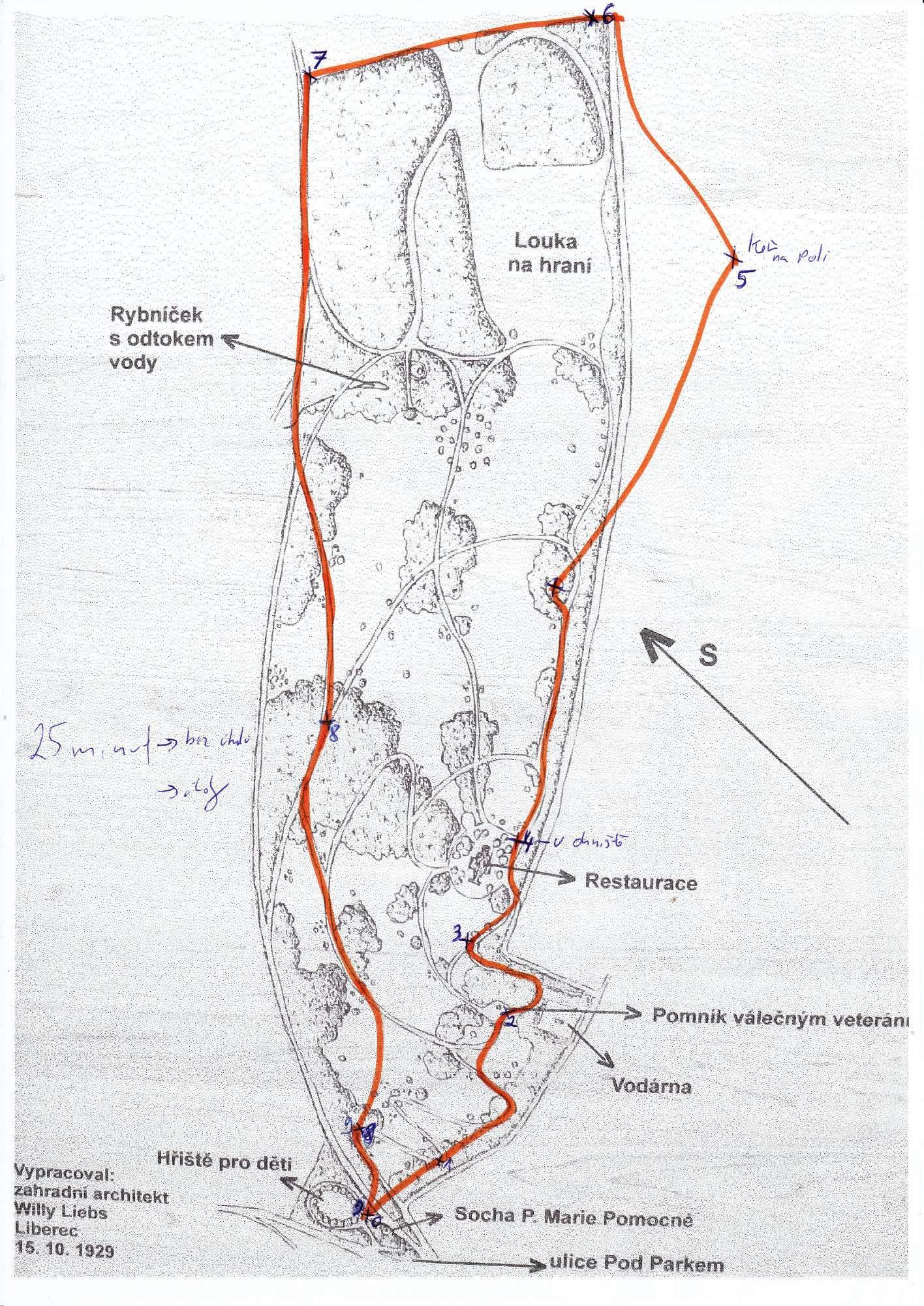 2010 04 24 Strediskove Kolo Zvas Pevnost Boyard