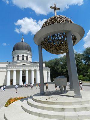 rýchlosť datovania Timisoara 2014