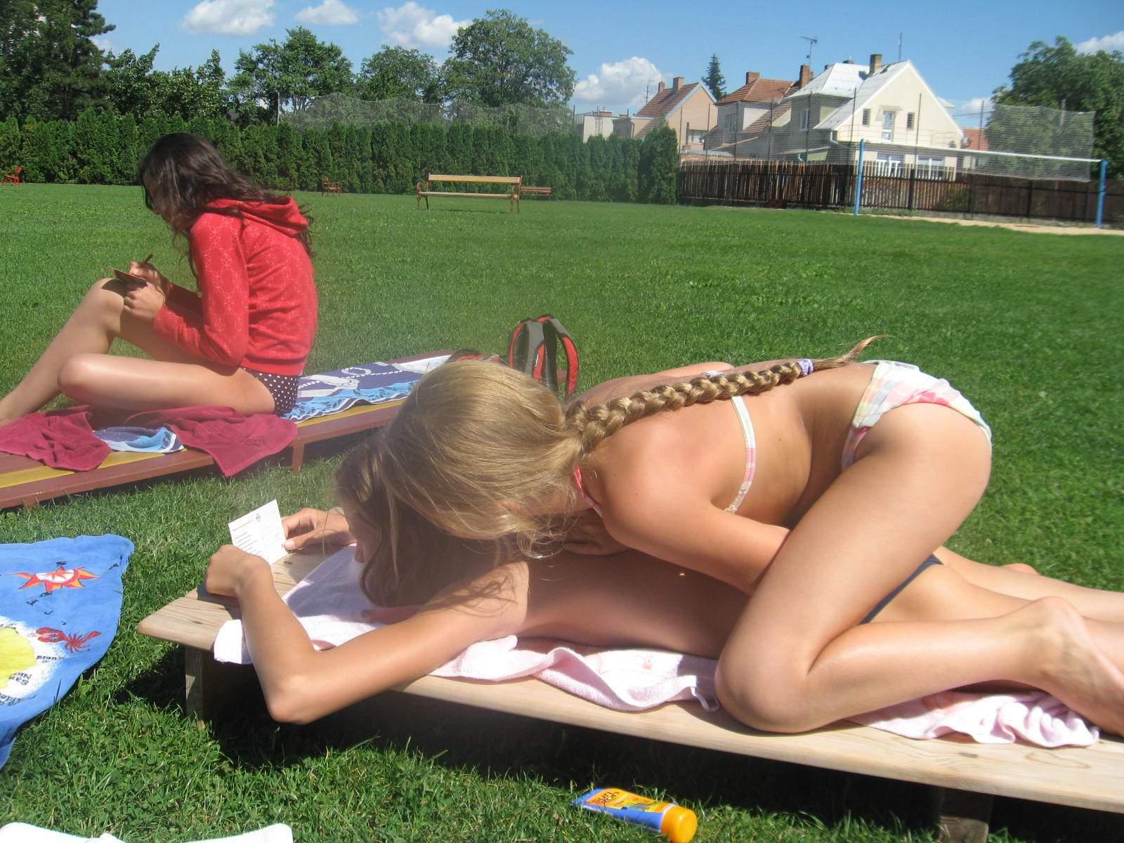 Italian teen babes nude-8934