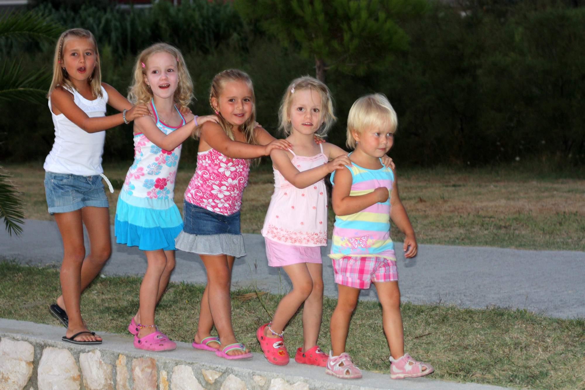 racje.deti idnes girl k[[ samyysandra.com