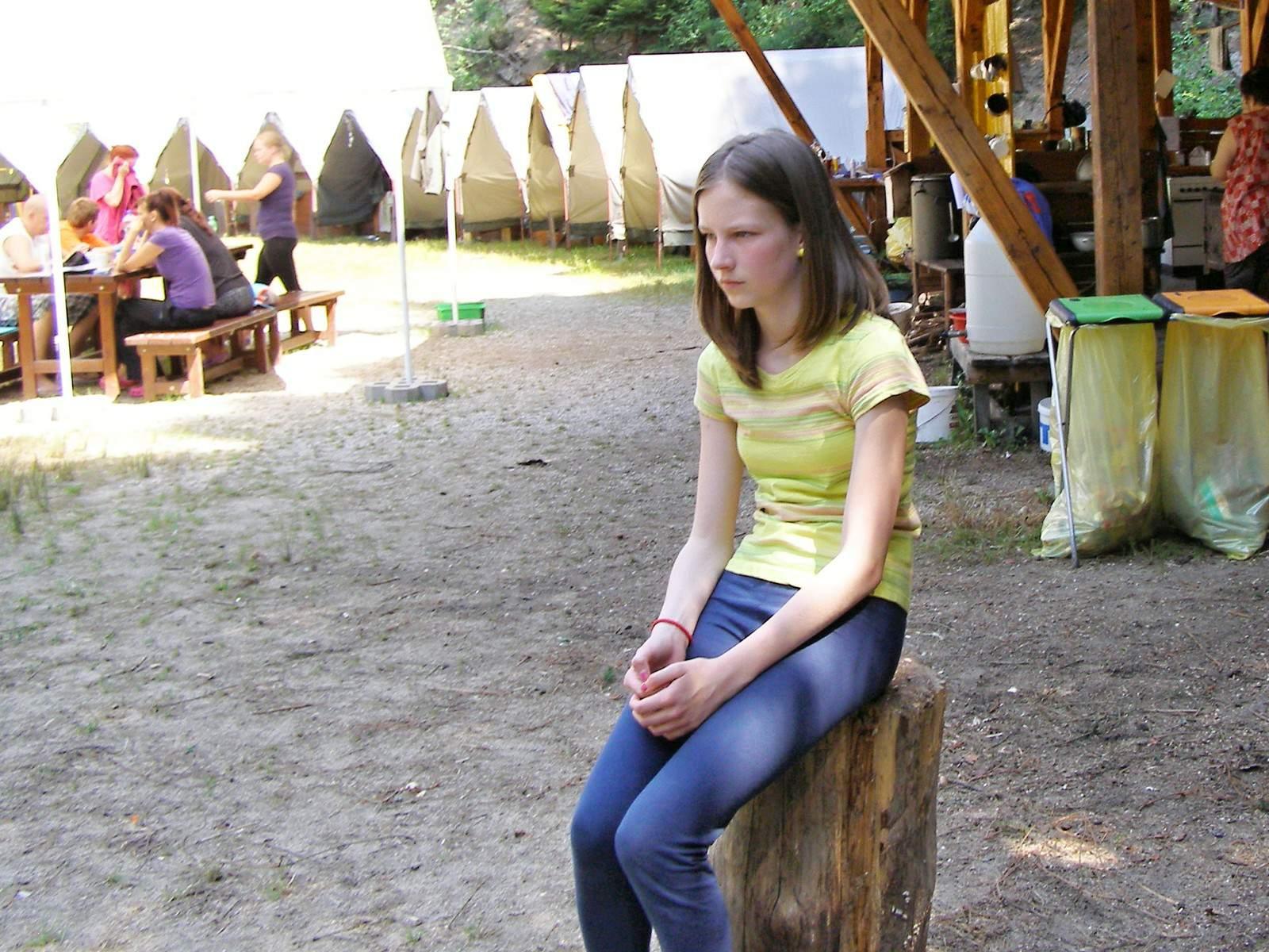 Idnes Rajce Ru Kids : Rajce Icdn Naturistrajce Idnes Cz