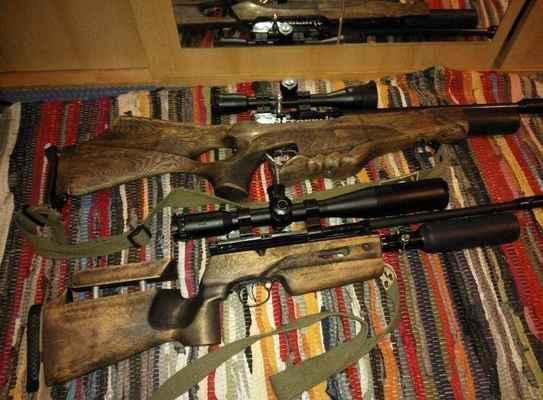 Ta spodní je AR2079B - WP_000380