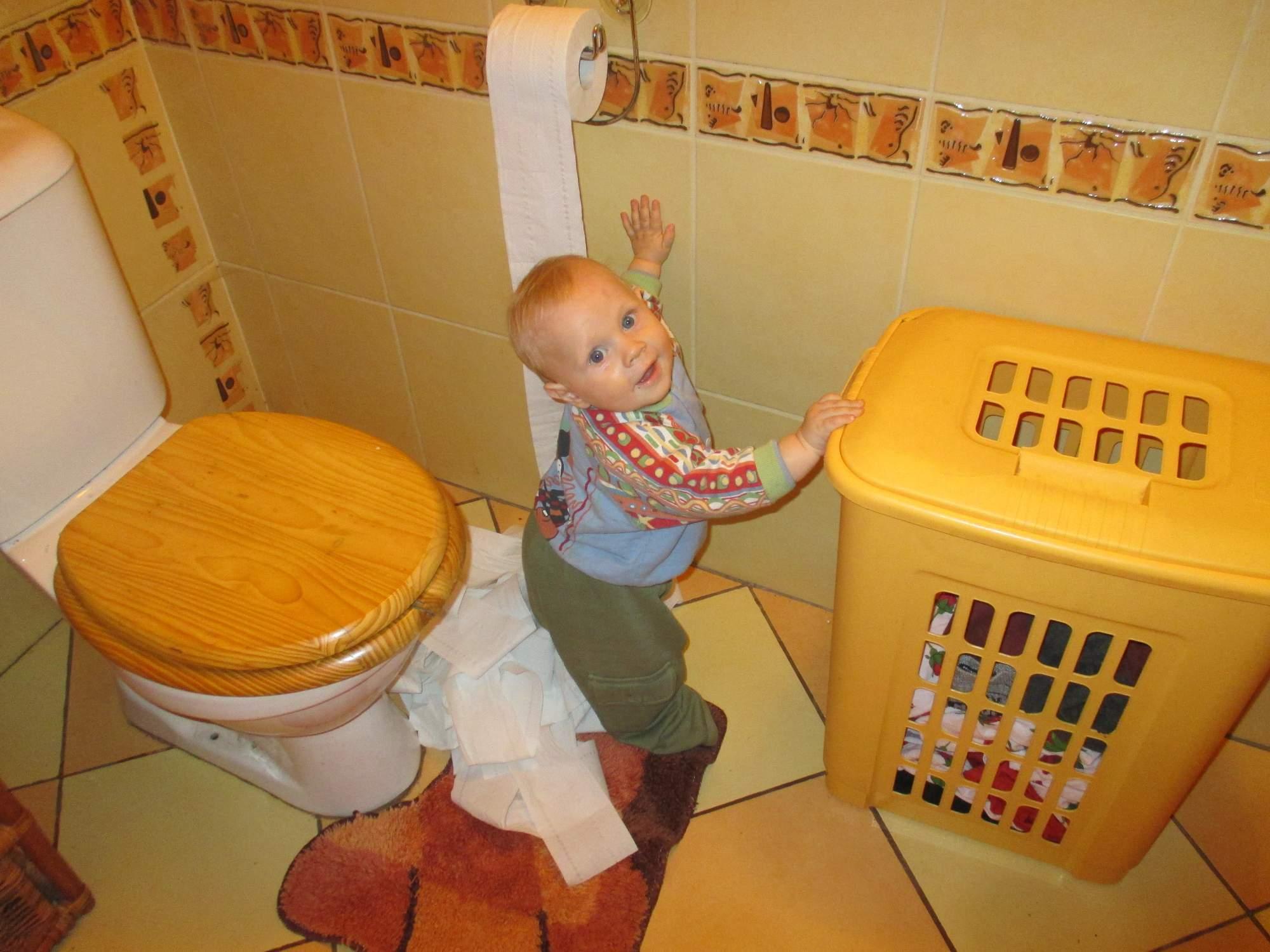 rajce.idnes.cz. toilet prosinec 09 – postulci – album na Rajčeti